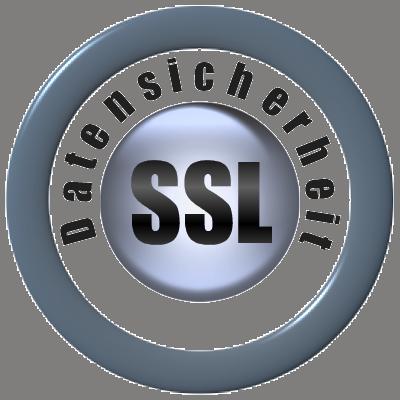 SSL kommt jetzt ganz schnell