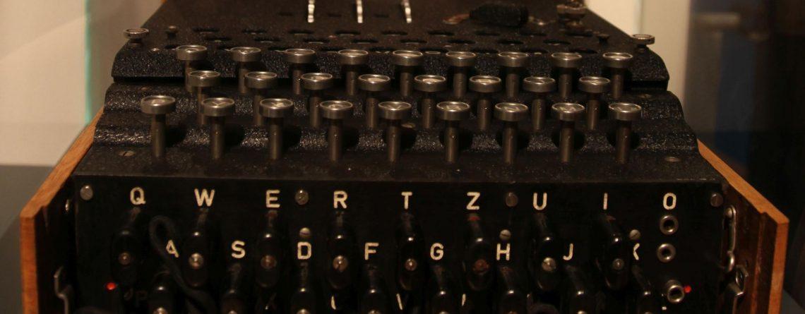 Tastatur auf Deutsch umstellen